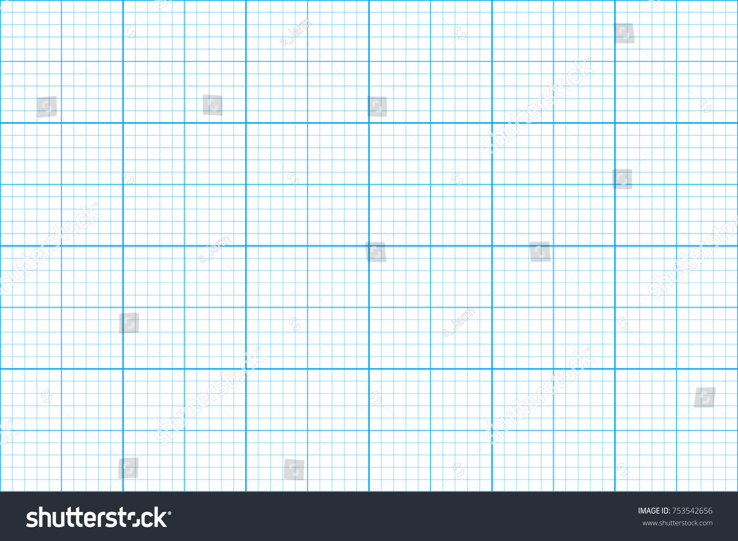 Charming Ms Word Graph Paper Ideas Resume Ideas bayaarinfo
