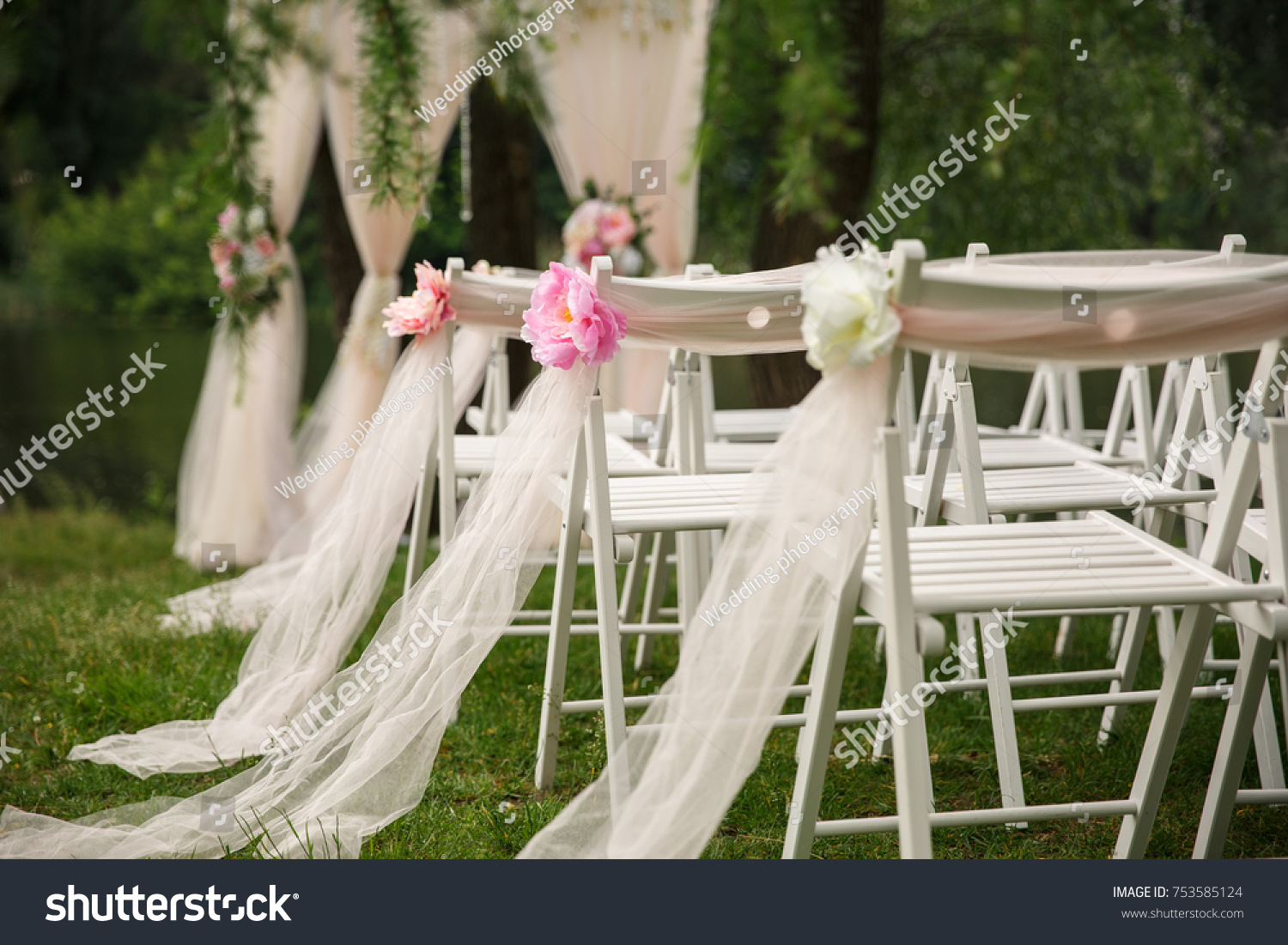 wooden victoria chairs by wedding sophiavictoriajoy sophia chair product original personalised sign name joy