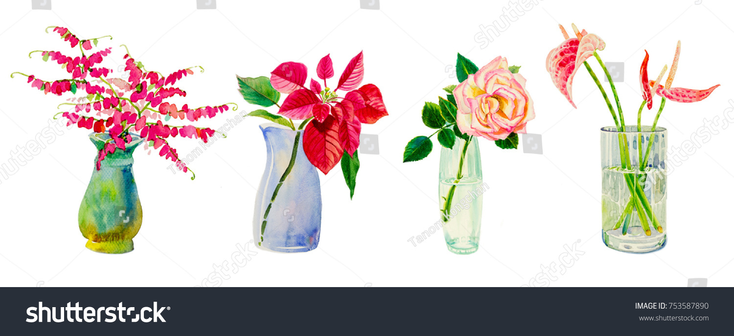 by home us white accessories flowers wig tania designed cruz crowdyhouse made states vases on shop da glossy flower vase in united