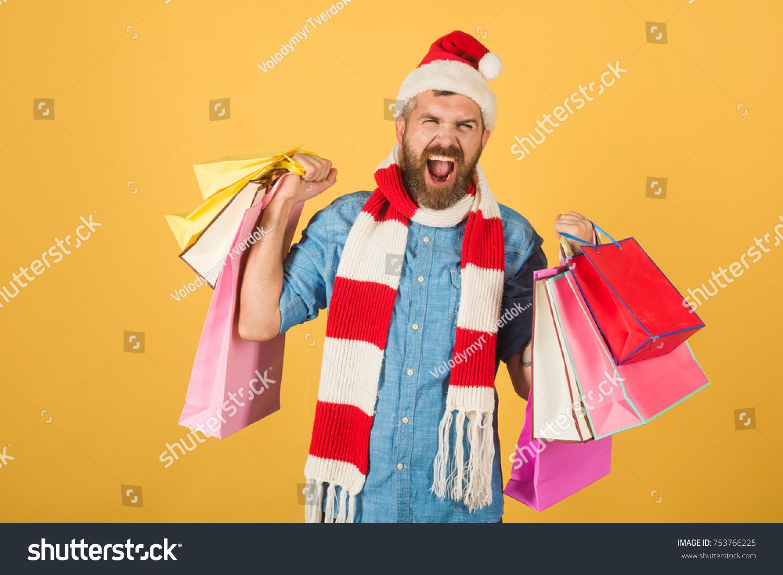 Hipster xmas gifts