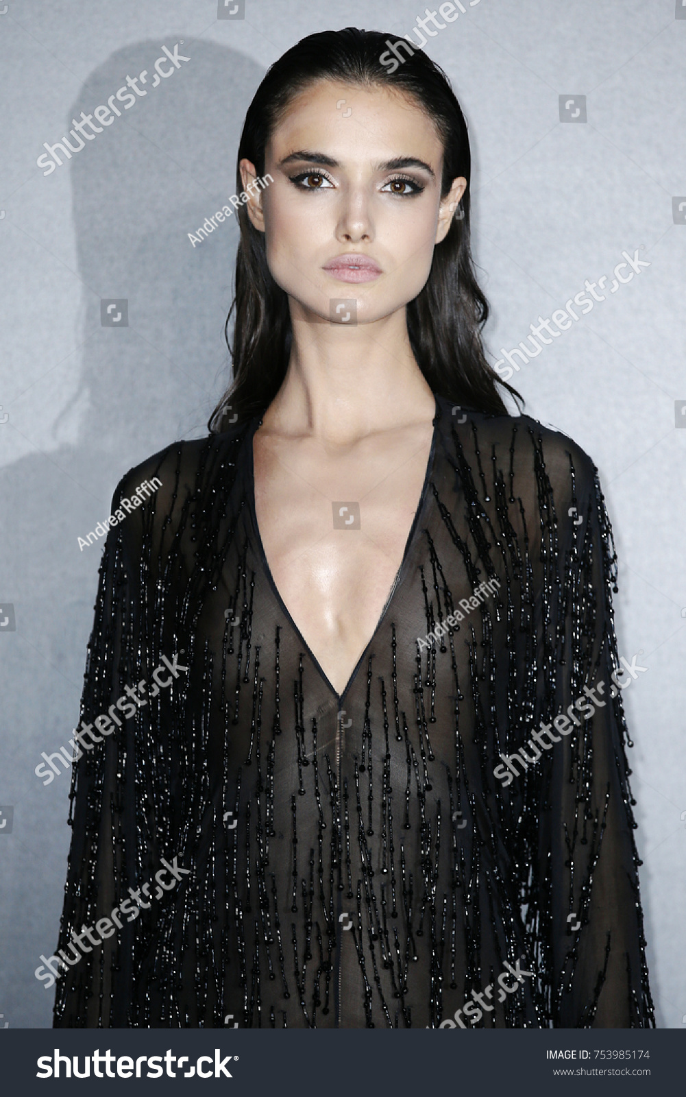 Discussion on this topic: Chantelle Paige, blanca-padilla-esp-2-2014-2017/