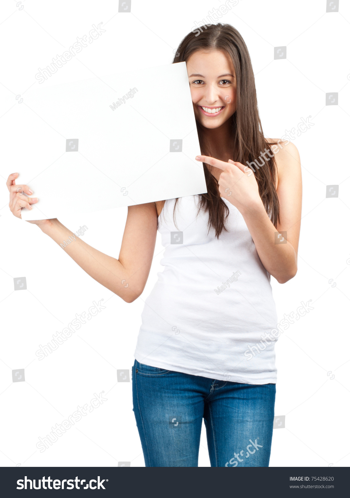 Плакат на 9 Мая своими руками, фото, видео