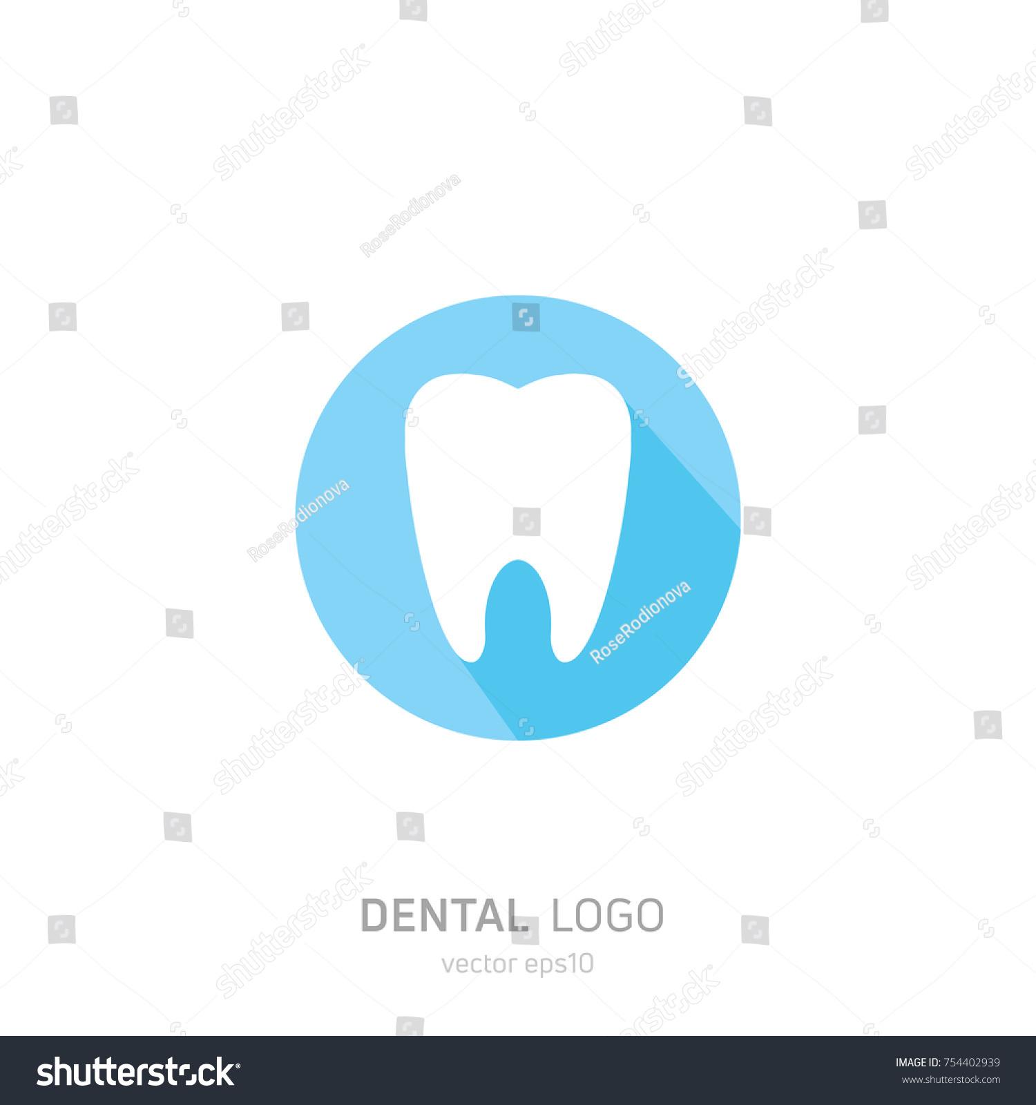 dental office logo