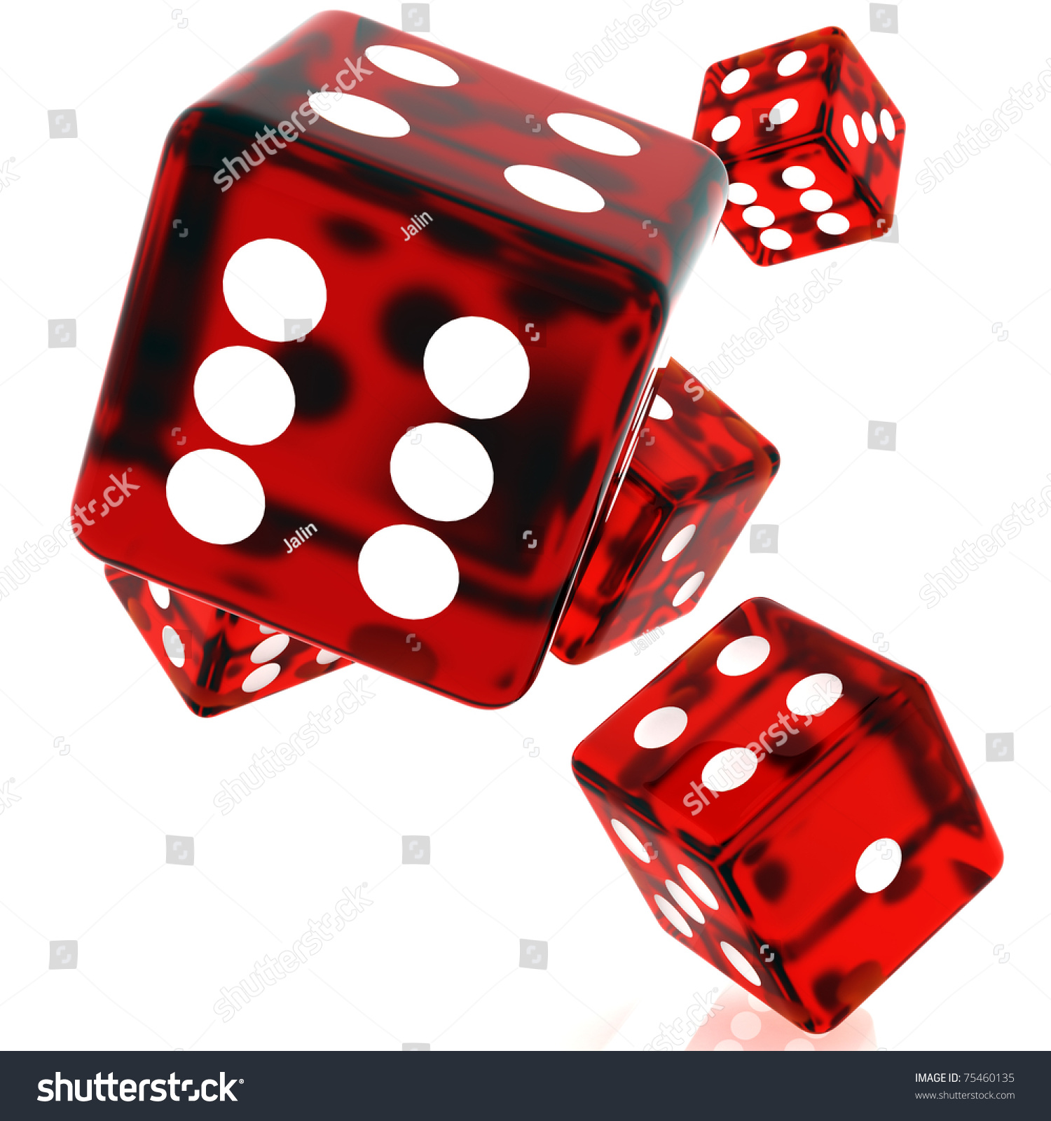 online casino affiliate dice roll online