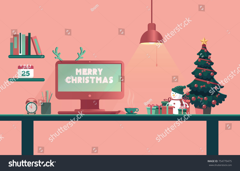 christmas box office edinburgh