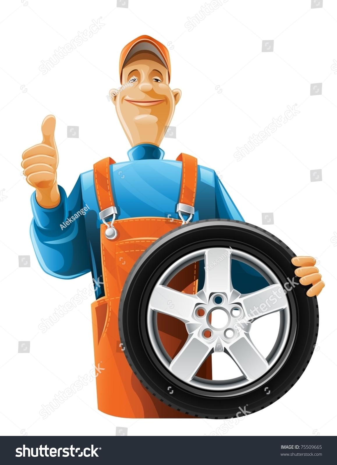 Изображения и анимация на колесах вашего автомобиля wtyf 8