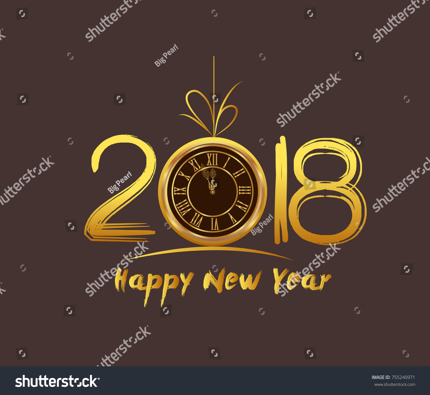 Old New Year 2018 21