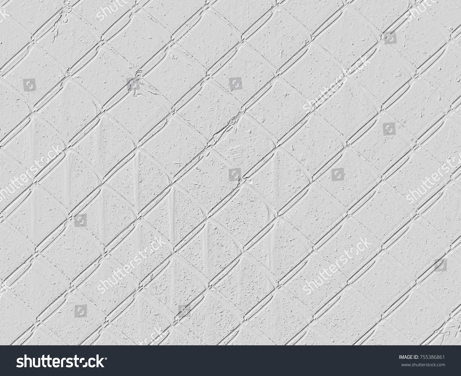 Great Wire Fence Texture Ideas - Electrical System Block Diagram ...