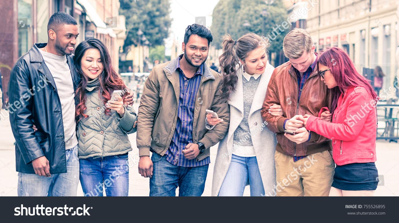 beroemdheden tegen interracial dating