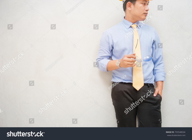16e088beb8e5 What Color Tie With White Shirt Black Pants – DACC