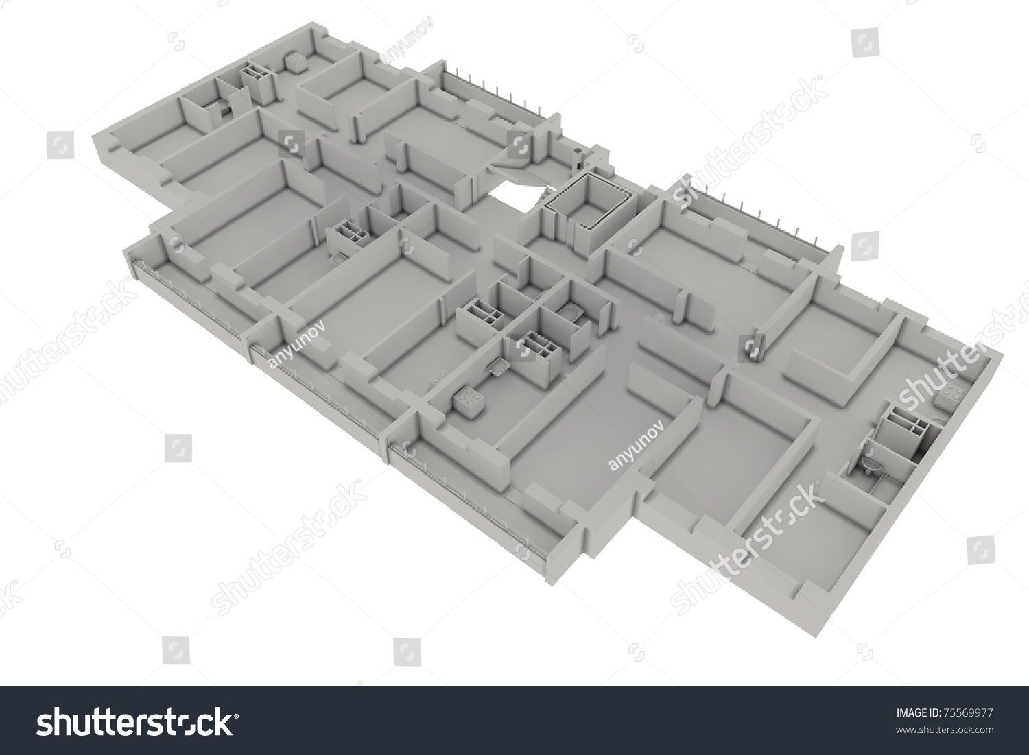 Online image photo editor shutterstock editor Edit floor plans online