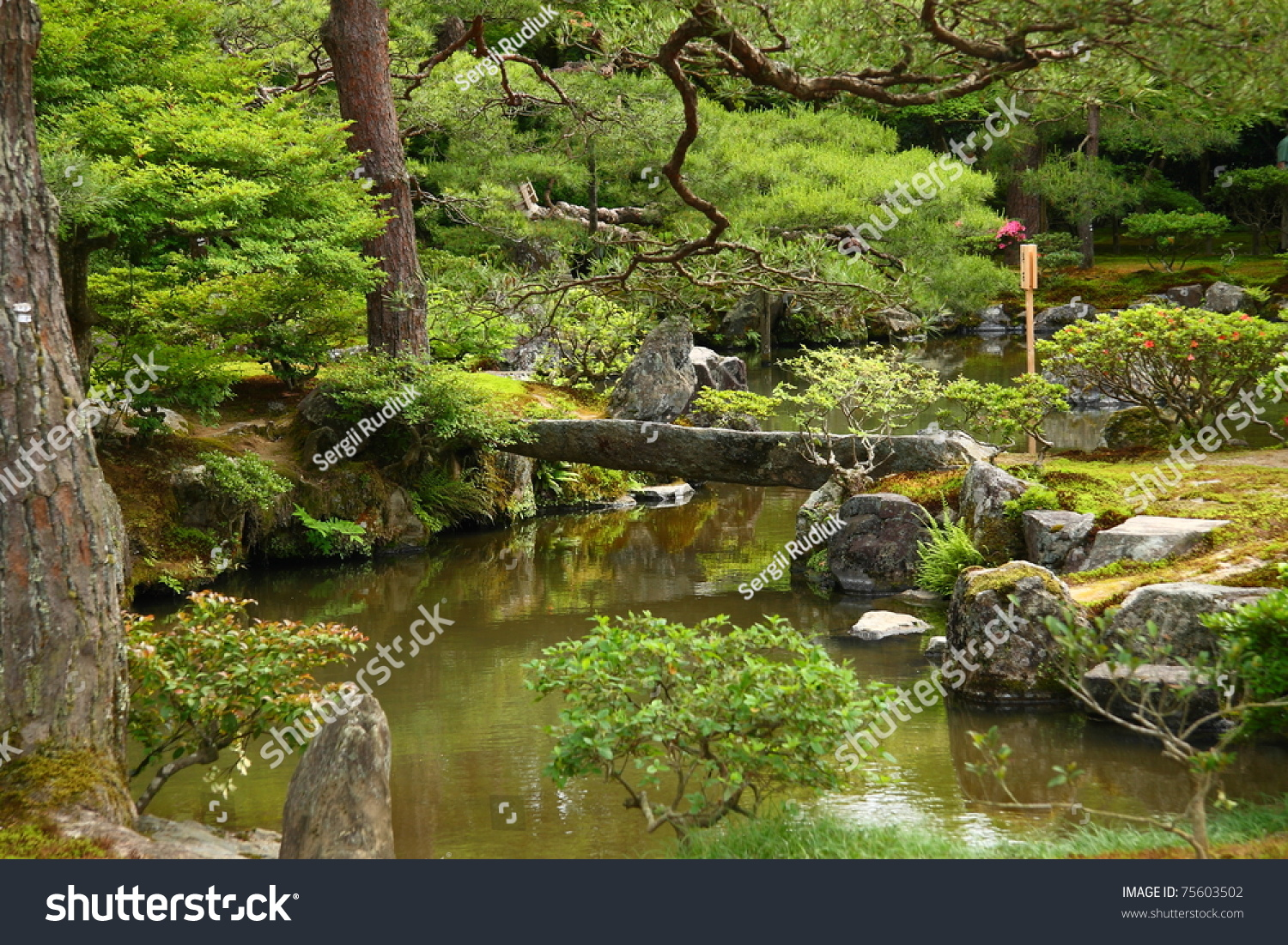 how to get to nijo castle from golden pavilion