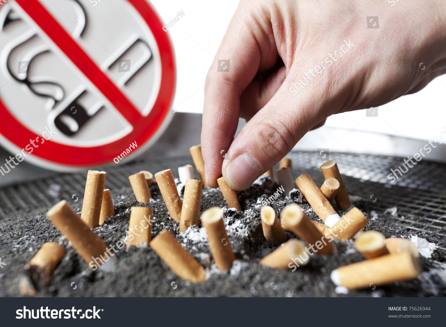 short essay on no smoking Smoking presentation 1 smokingabdulla husseinid number : h00229909 2 content• introduction• the causes• the consequences• health.