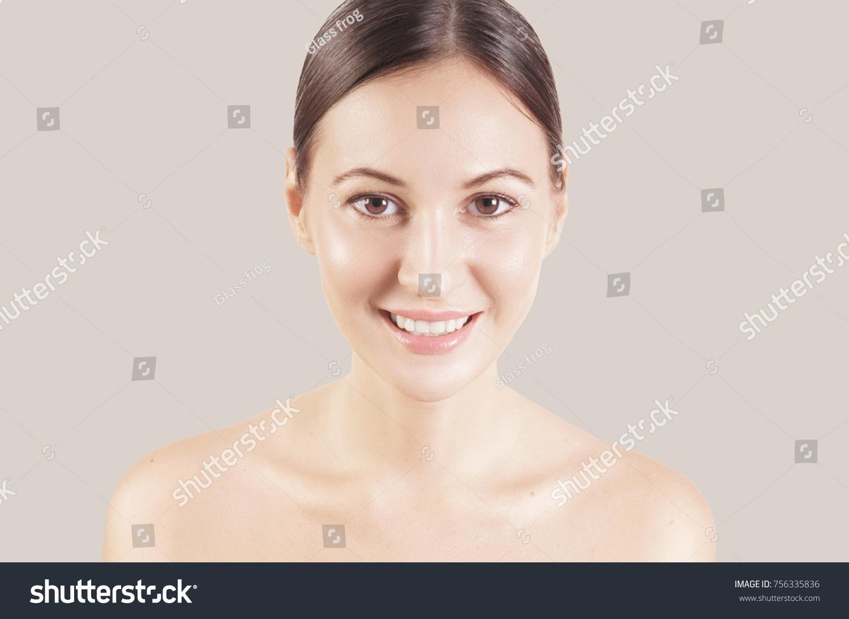 Young Little Thai Girlnude - Porn Tube-9408