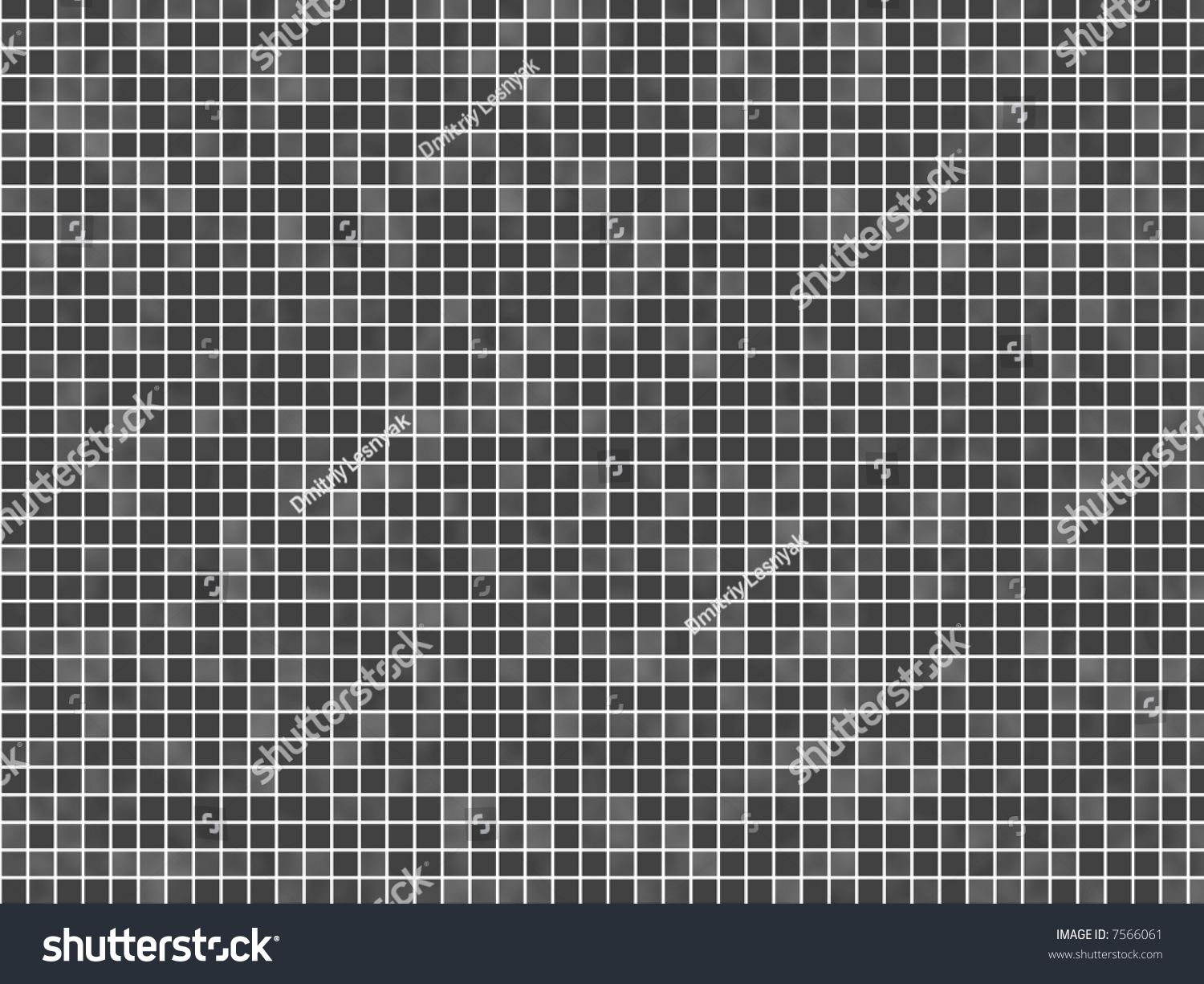 Bathroom Wall Texture mosaic tile bathroom wall texture stock illustration 7566061