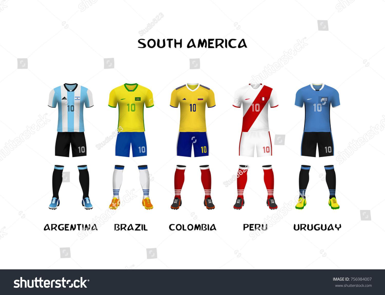 quality design fb22a 01943 America Soccer Team T Shirts | Azərbaycan Dillər Universiteti