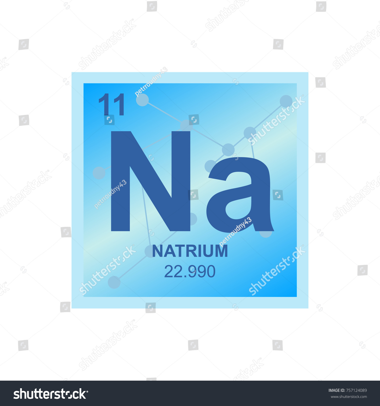 Salt symbol periodic table image collections periodic table images indium symbol periodic table gallery periodic table images salt symbol periodic table images periodic table images gamestrikefo Gallery