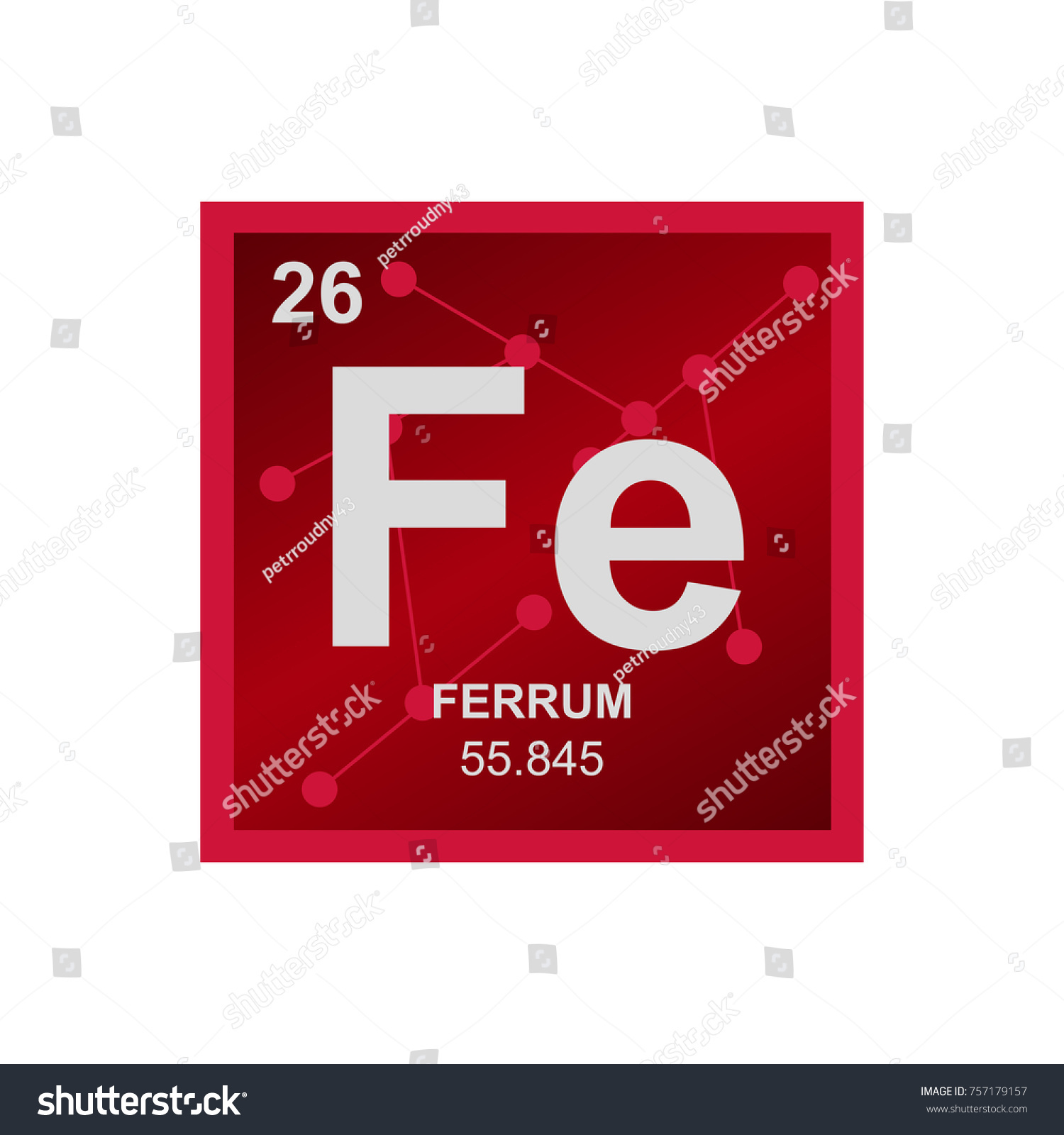 Iron symbol in periodic table image collections periodic table what group is iron in on the periodic table images periodic whats iron on the periodic gamestrikefo Choice Image