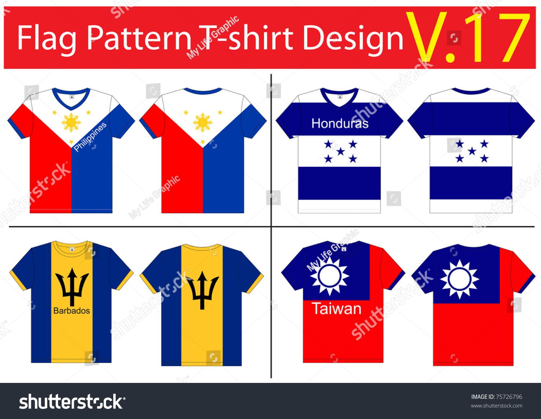 T Shirt Customized Philippines