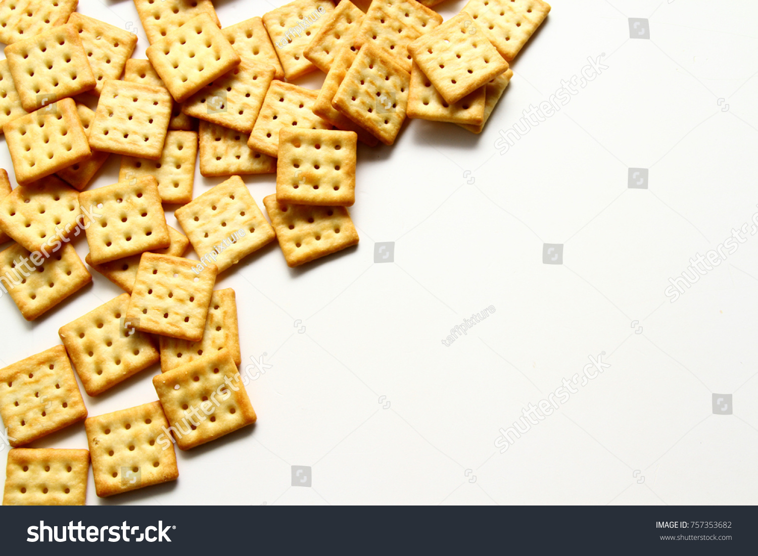biscuit crackers wallpaper biscuit variety quick stock photo