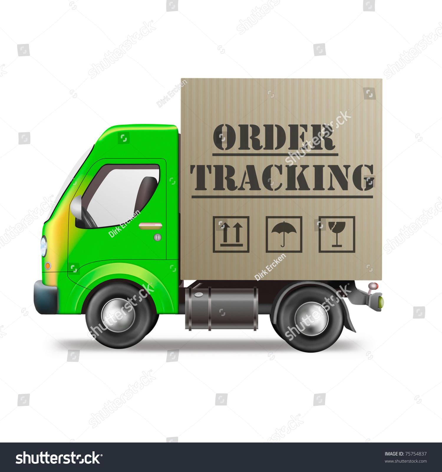 Одежда недорого с быстрой доставкой доставка