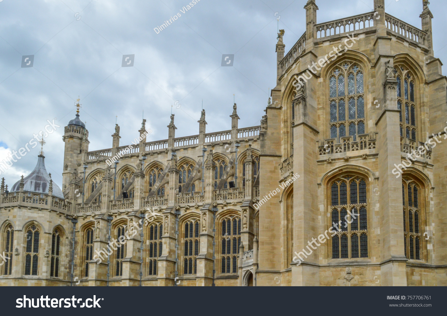 11th Century English Home - stock-photo-windsor-berkshire-england-uk-april-windsor-castle-is-a-royal-residence-at-windsor-in-757706761_Beautiful 11th Century English Home - stock-photo-windsor-berkshire-england-uk-april-windsor-castle-is-a-royal-residence-at-windsor-in-757706761  Snapshot_326661.jpg