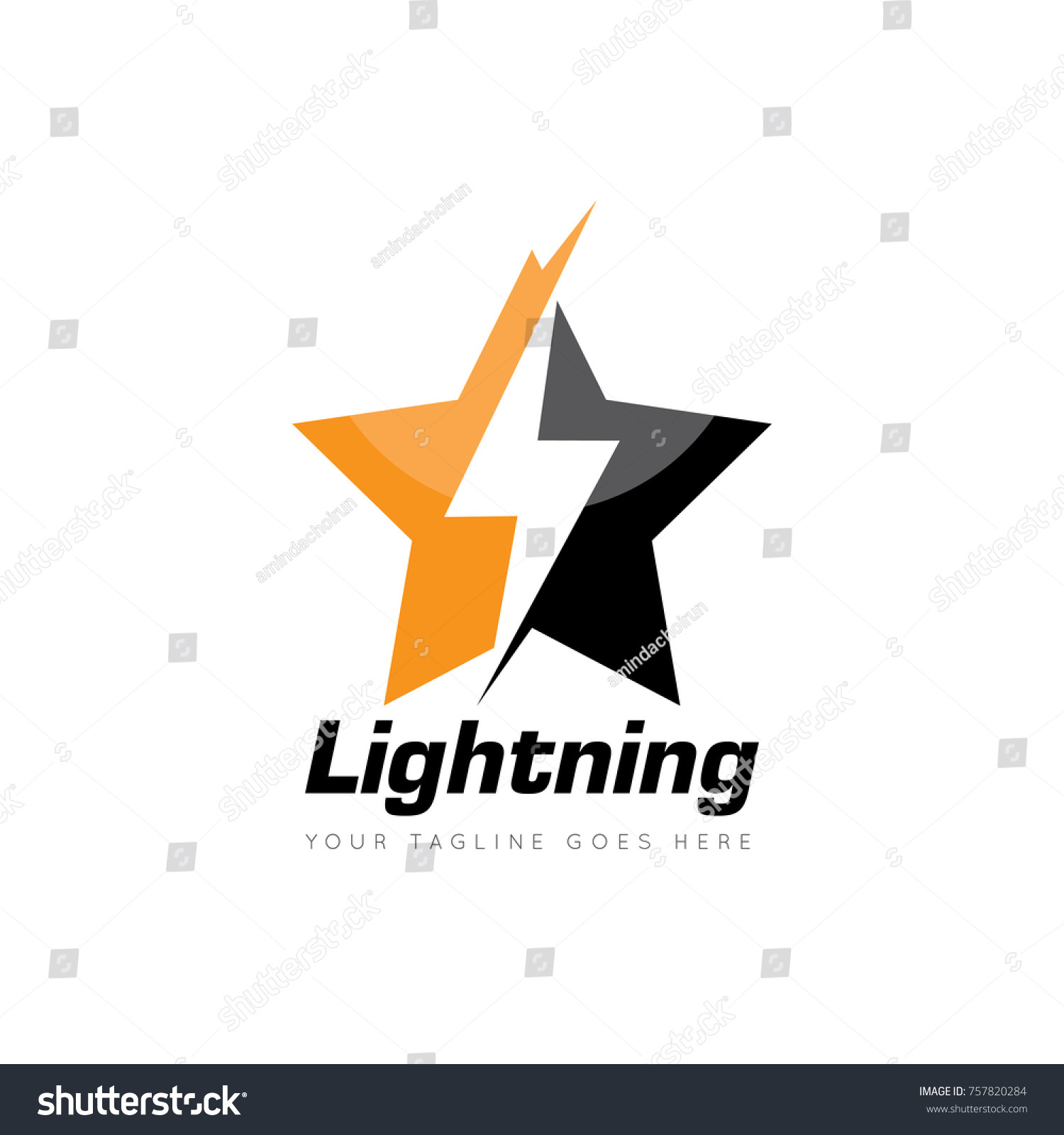 image.shutterstock.com/z/stock-vector-lightning-el...