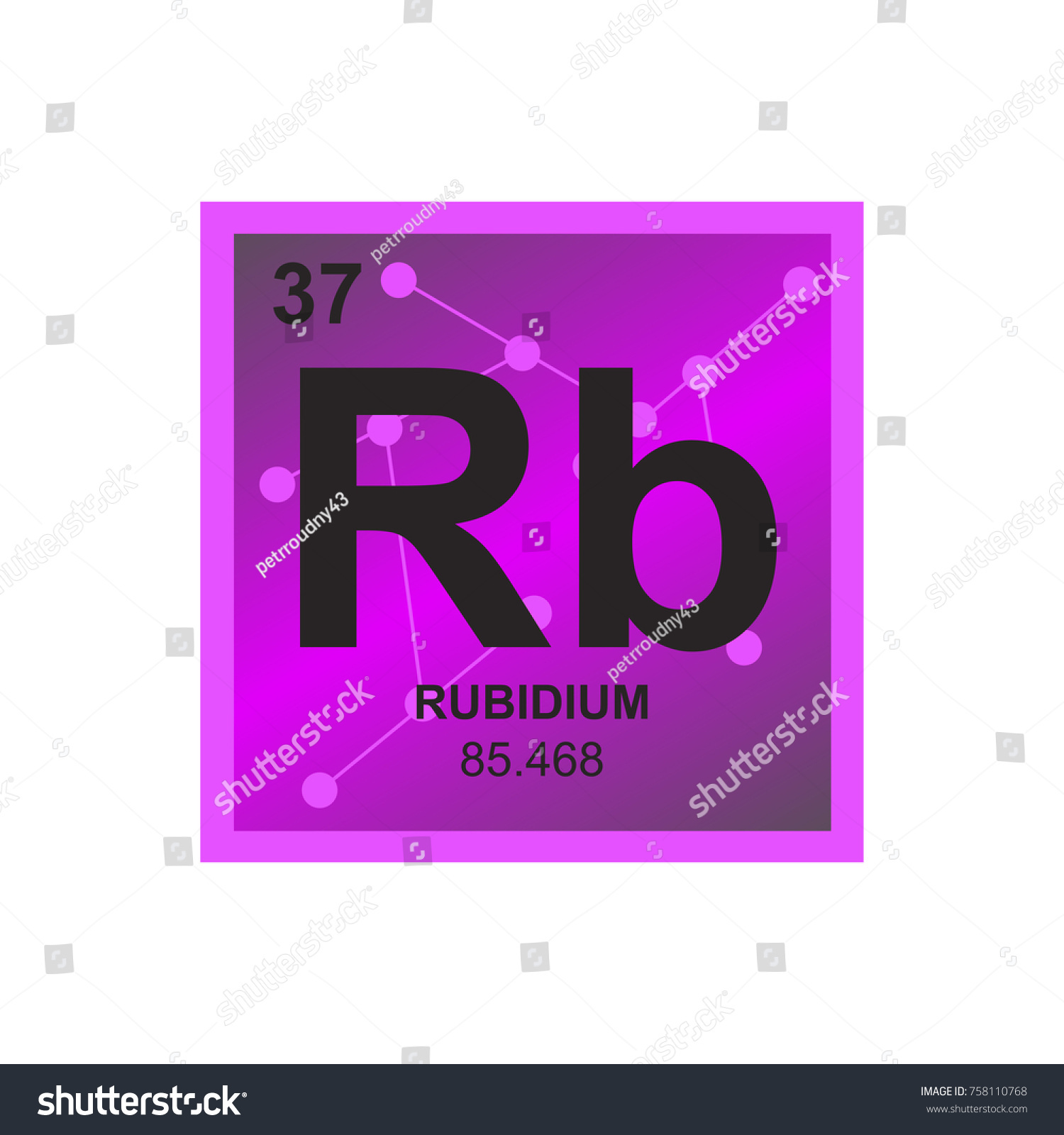 What is the symbol for mercury on the periodic table image symbol for ammonia on periodic table choice image periodic table what is the symbol for mercury gamestrikefo Images