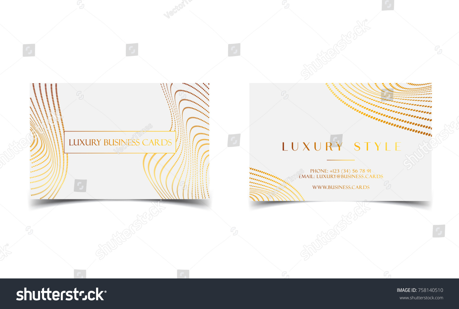 Season Greeting Cards For Business Images - Free Business Cards
