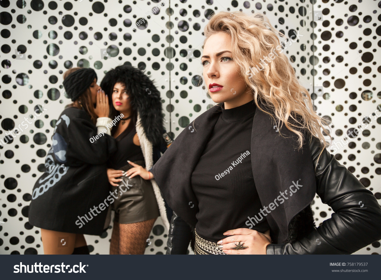 Is a cute Chantal Monaghan nude photos 2019