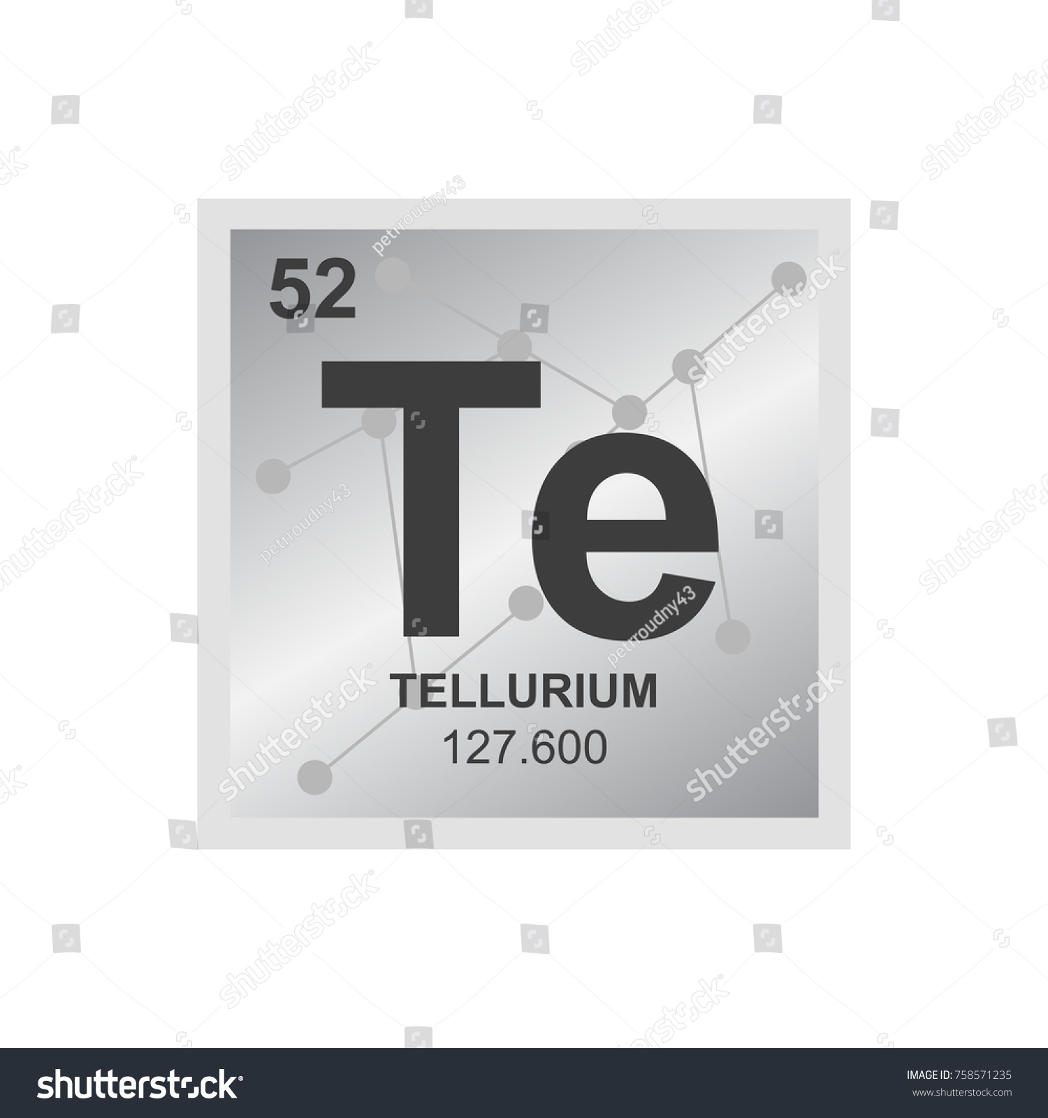 Lightest element on the periodic table images periodic table images what is the symbol for helium on the periodic table image vector symbol tellurium periodic table gamestrikefo Images