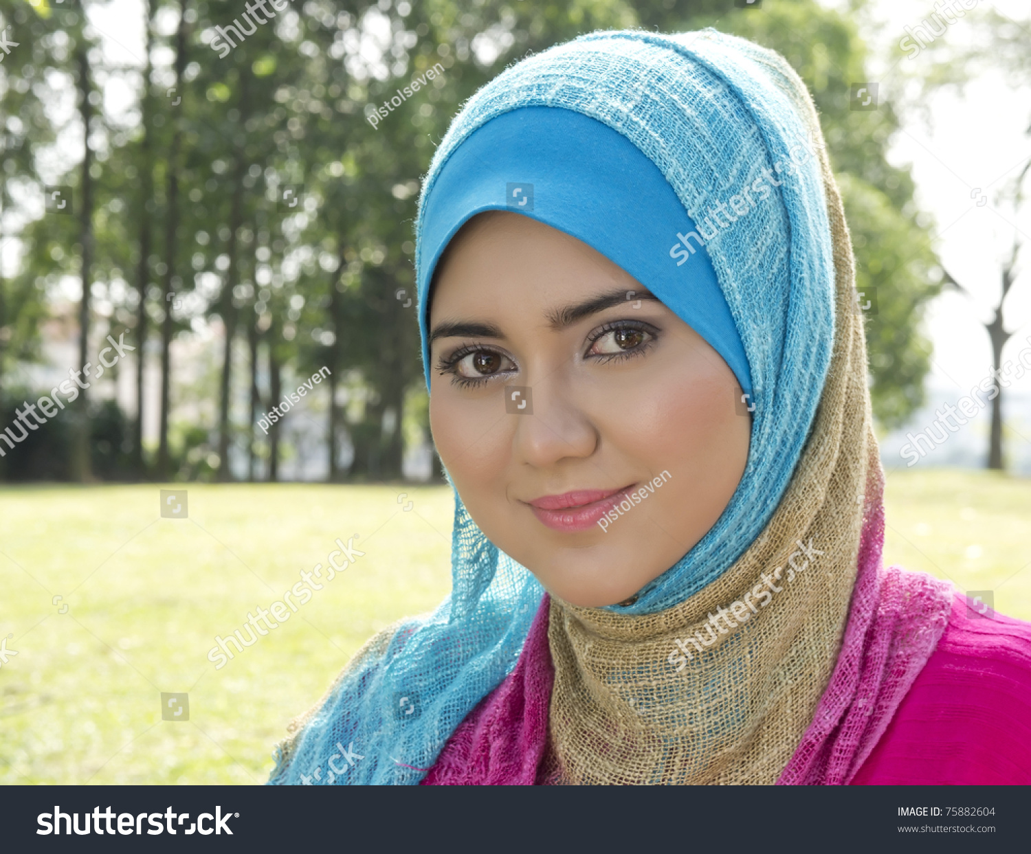 lovely muslim 3106k followers, 128 following, 998 posts - see instagram photos and videos  from hijab muslim couples (@hijabmuslim_beautiful_couple.