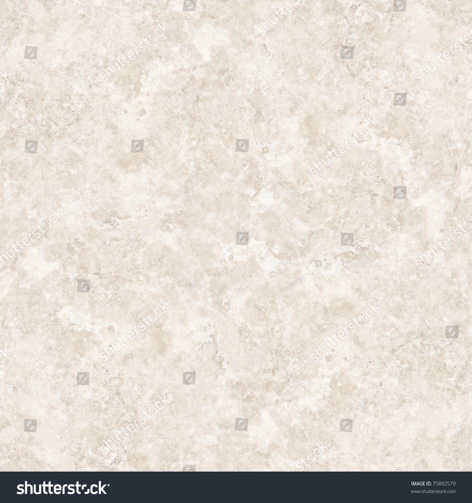 Bathroom  Marble Systems Inc