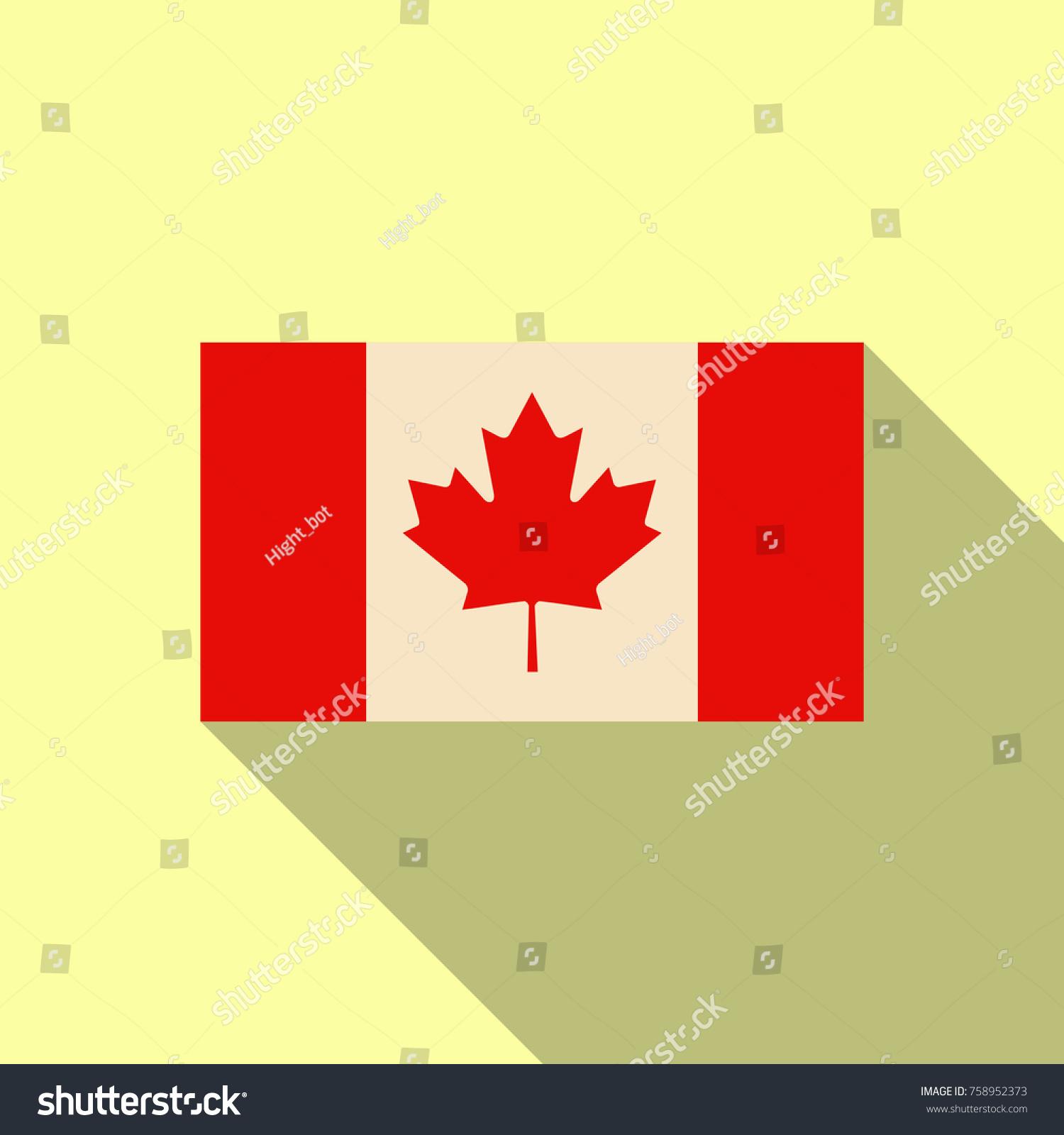 alternatyvi prekybos sistema kanada