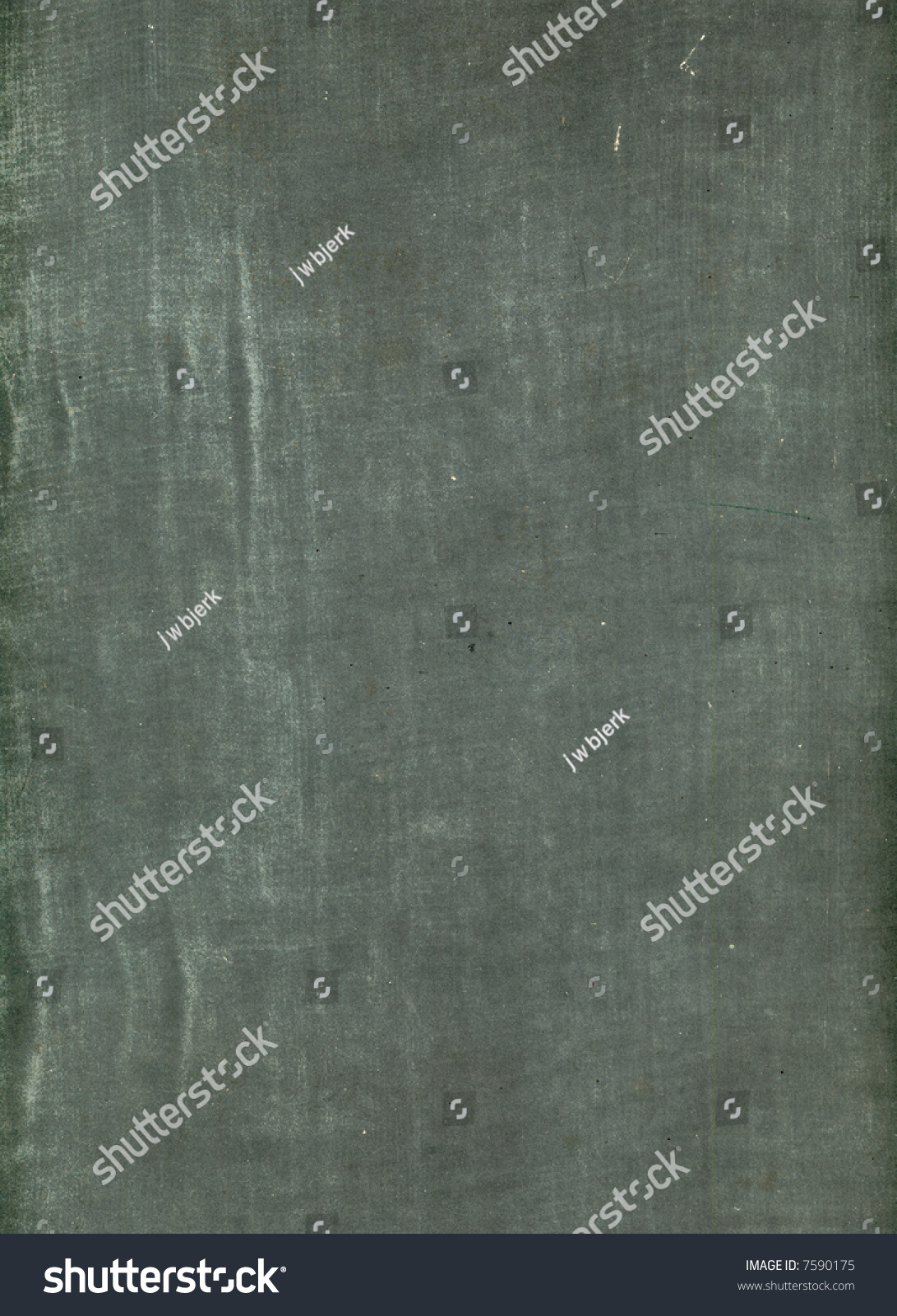 Fabric Book Cover Texture : An old distressed cloth book cover suitable for use as a
