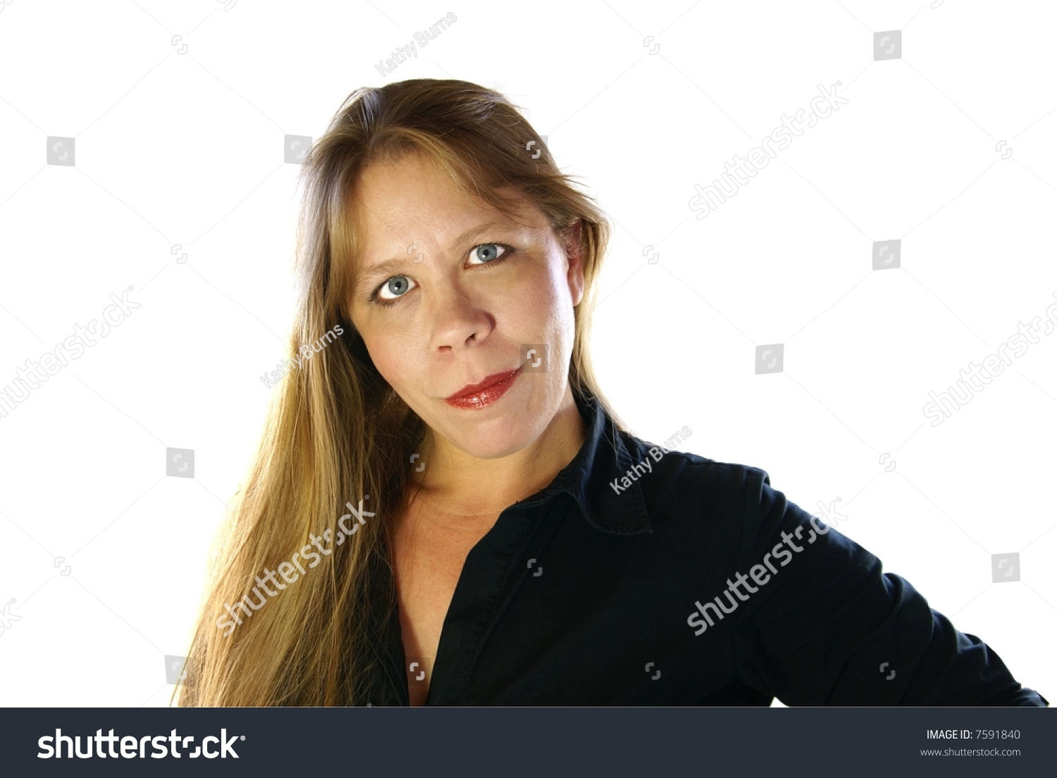 Are 30 year old woman attractive