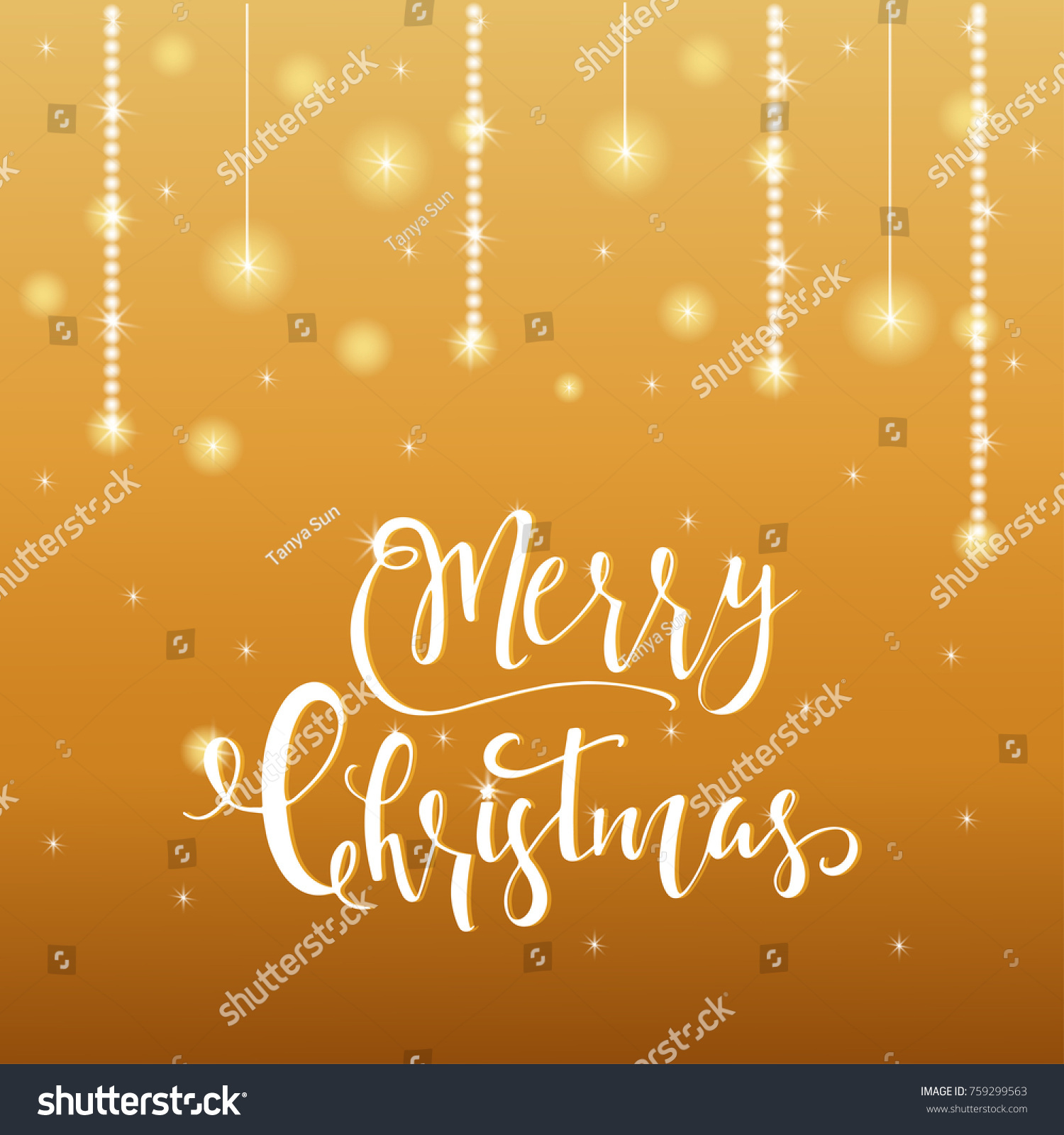 Holiday Wishes Quotes 100  Wonderful Christmas Greetings Quotes U0026   Sweet And