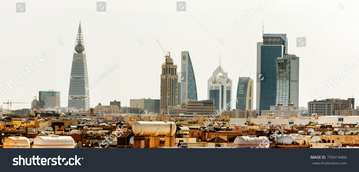 stock-photo-riyadh-saudi-arabia-ksa-nove