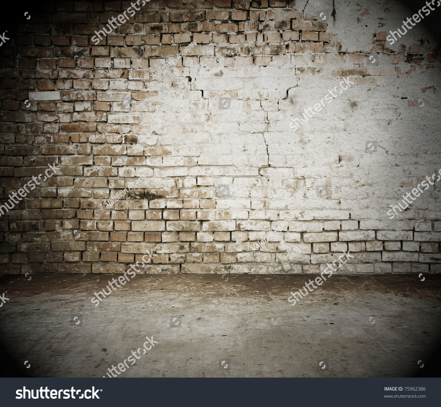 Brick Wall Images - Public Domain Pictures - Page 1