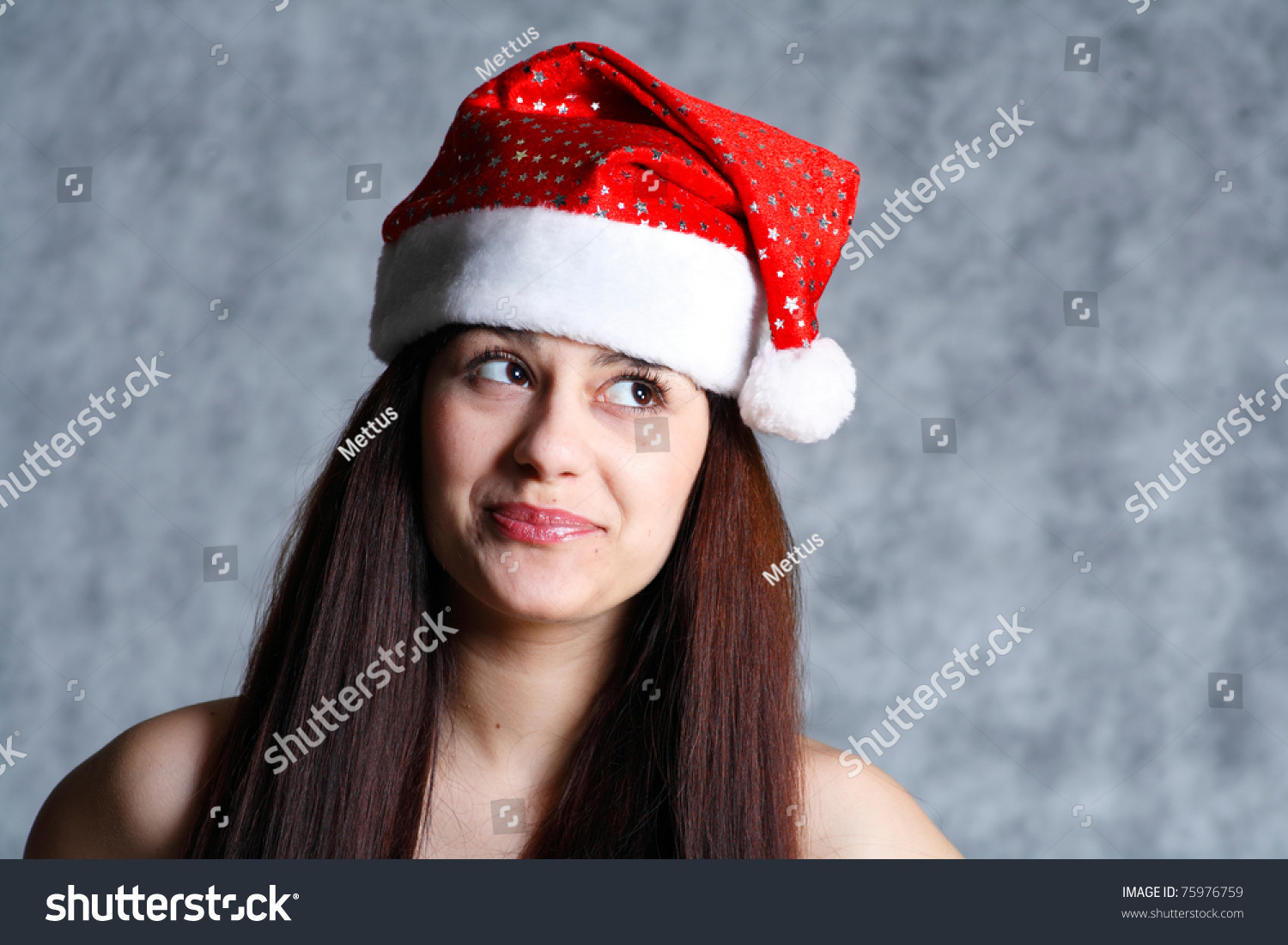 stock-photo-mrs-santa-young-years-brunet