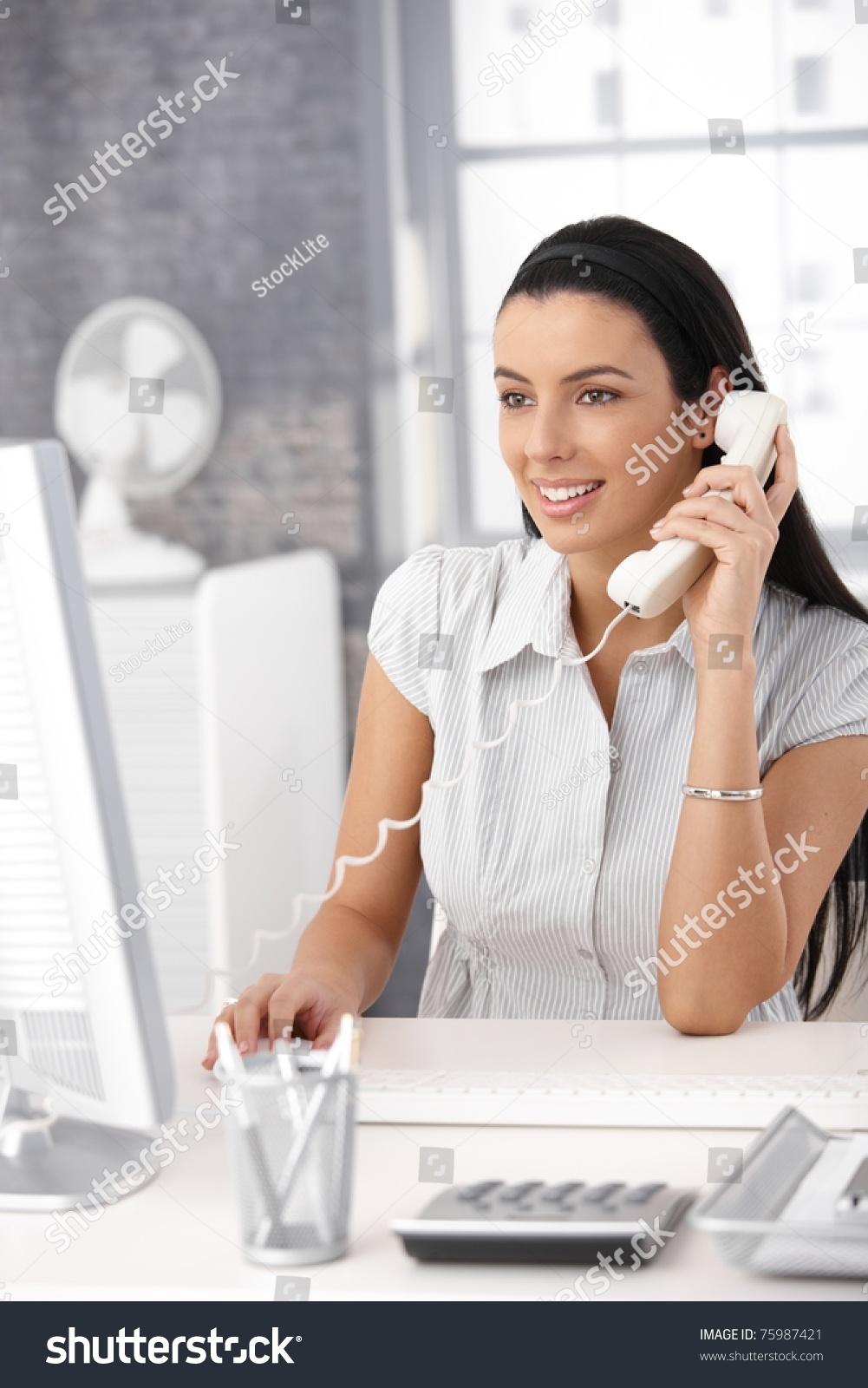 Finance Teen Market Women Business 18