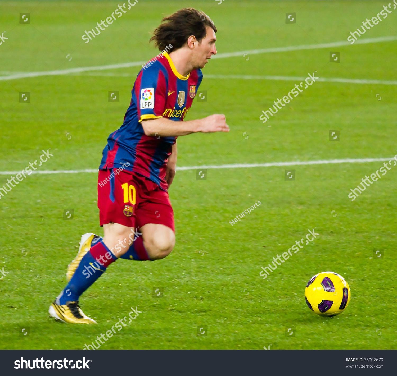 spanish league matches