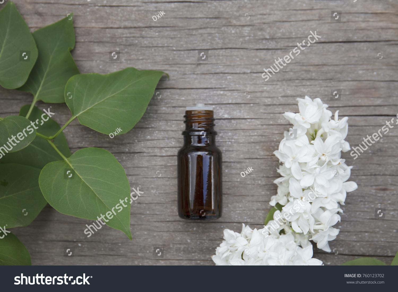 Fancy benefits of white flower oil composition ball gown wedding benefits of white flower oil images flower decoration ideas mightylinksfo