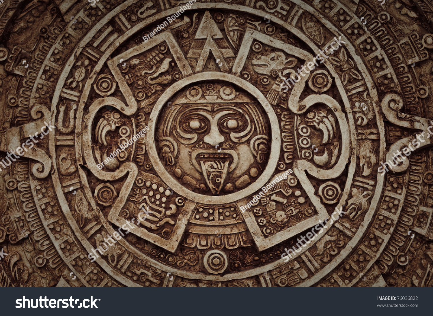 myan calender The maya calendar is a system of calendars used in pre-columbian  mesoamerica and in many  year bearer literally translates a mayan concept.