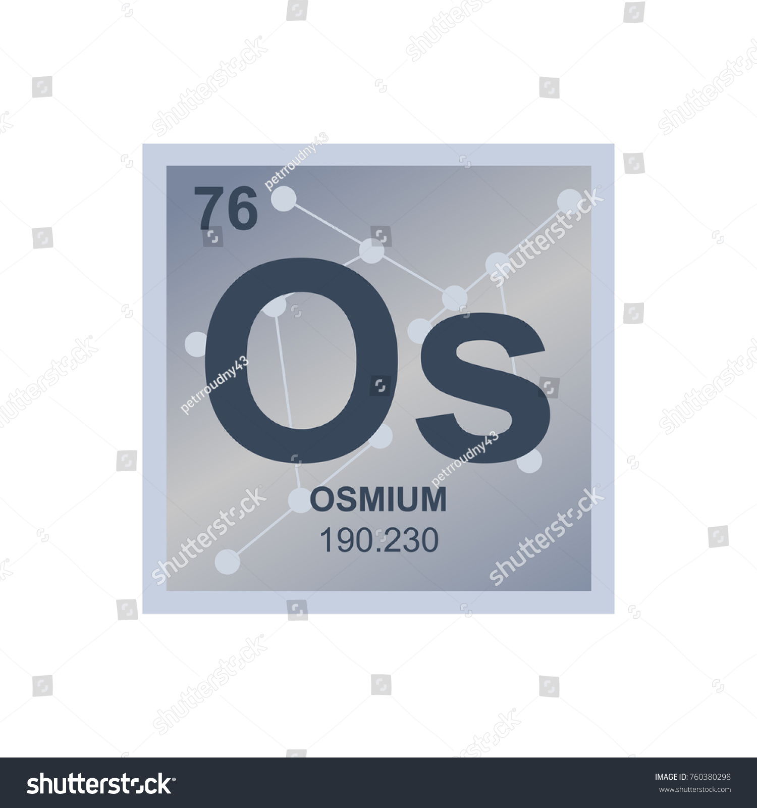 Sn symbol periodic table gallery periodic table images sn symbol periodic table image collections periodic table images symbol of tin in the periodic table gamestrikefo Gallery
