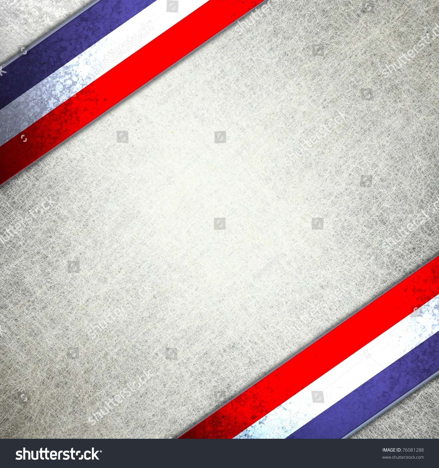 Red white blue background illustration july stock for Red white and blue wallpaper