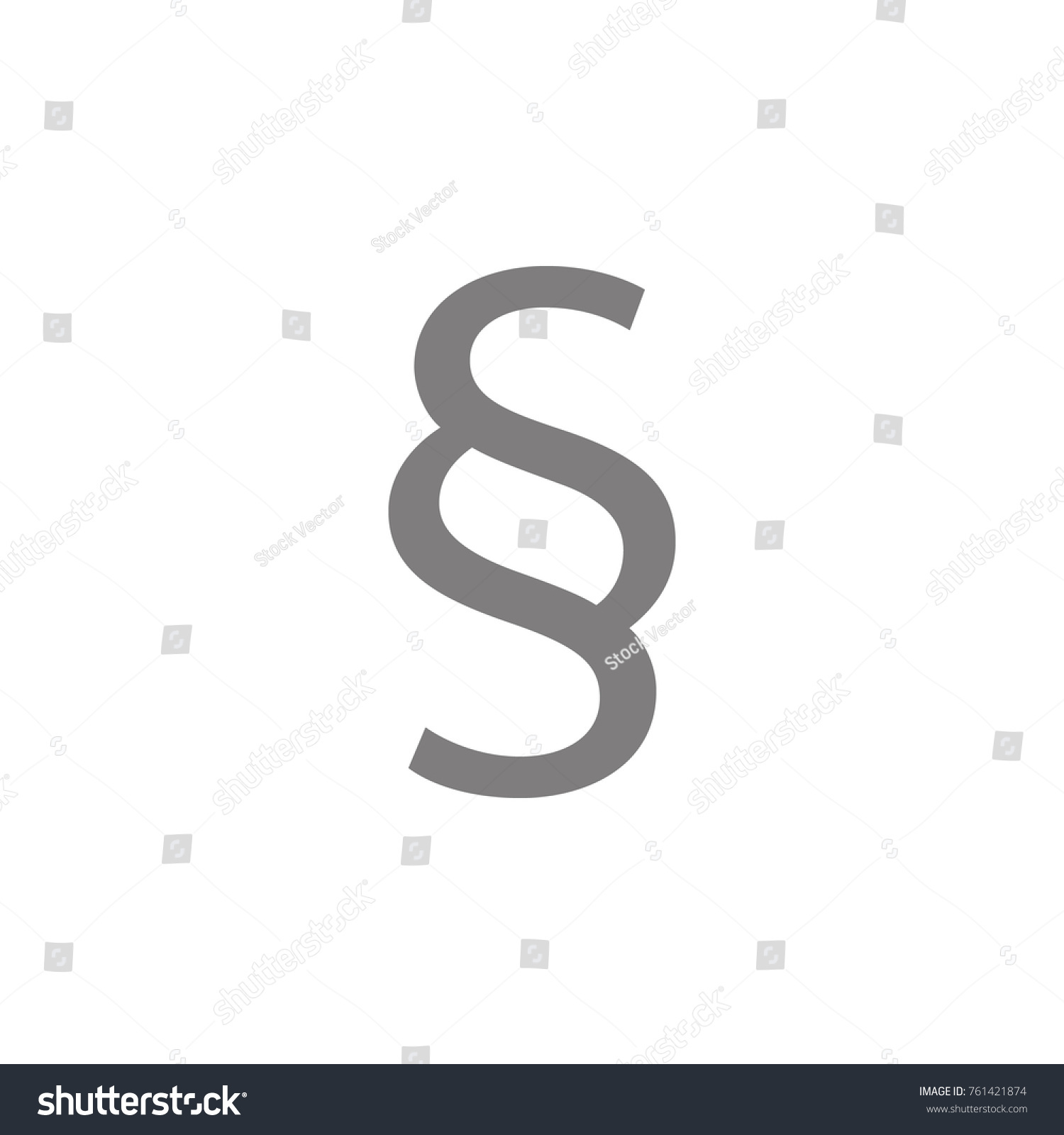 Paragraph sign icon web element premium stock illustration paragraph sign icon web element premium quality graphic design signs symbols collection buycottarizona Gallery