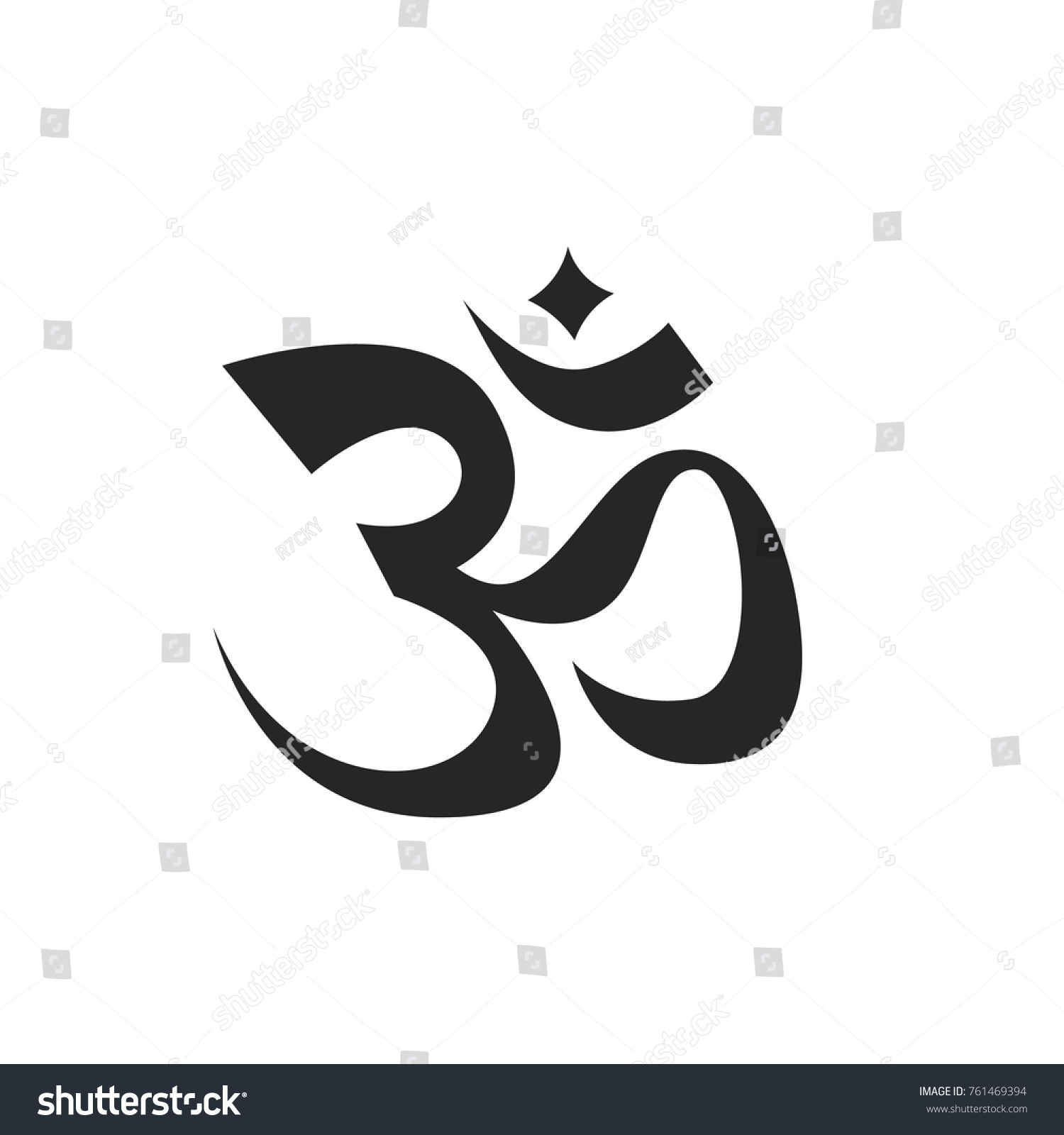 Picture Of Karma Symbol Gallery Meaning Of This Symbol