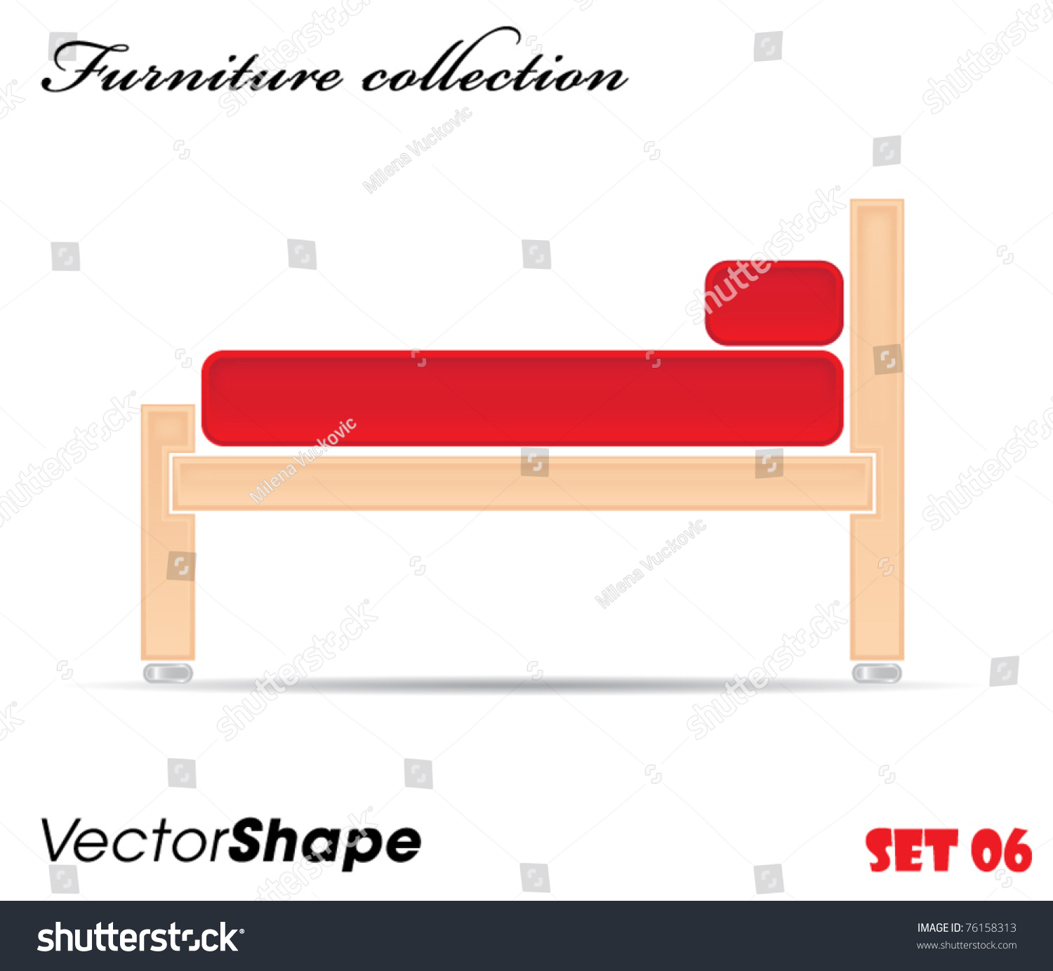 Interior Furniture Collection Icons, Single Or Double Bed. Pinterest Graduation Decorations. Top Grain Leather Living Room Set. Expanding Dining Room Table. Decorative Floor Outlet Covers. Cool Chairs For Rooms. Wedding Decoration. Decorative Screens And Room Dividers. Elegant Curtains For Living Room