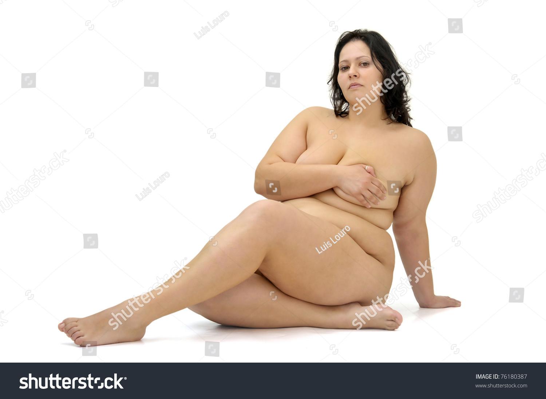 Public naked tits